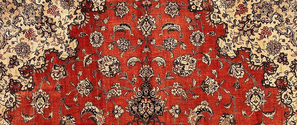 Teppiche München teppichhaus sami münchen orientteppiche perserteppiche